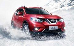 「日系车」上半年合资SUV销量前十盘点,日系是最大赢家!