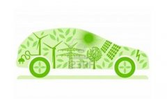 电动汽车保值率到底怎样?研究报告告诉你