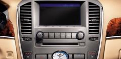 汽车改装小知识 汽车音响器材搭配是关键