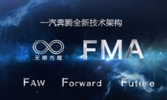 无限方程FMA架构正式发布,一汽奔腾闪耀成都车展