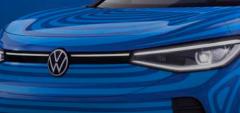 大众汽车谈论其大众市场电动汽车的拥有成本