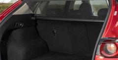 马自达更新CX5并增加新的旗舰级装饰